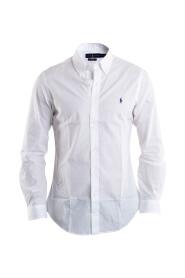 Slim Fit Fil-A-Fil  Shirt