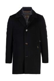 MONFERRATO LE coat