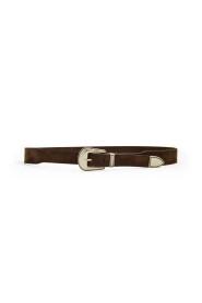 Cowboy Belte 3.5Cm Belter