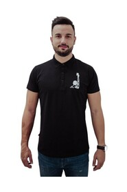 Legend Refery Polo Shirt