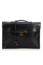 Box Quirus Business Bag