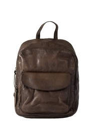 Dixie Arulo Backpack