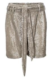 Wilder Skirt