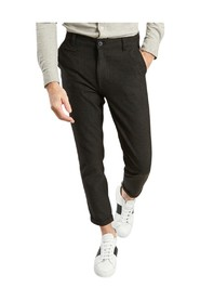 Joe Slim Textured Pants