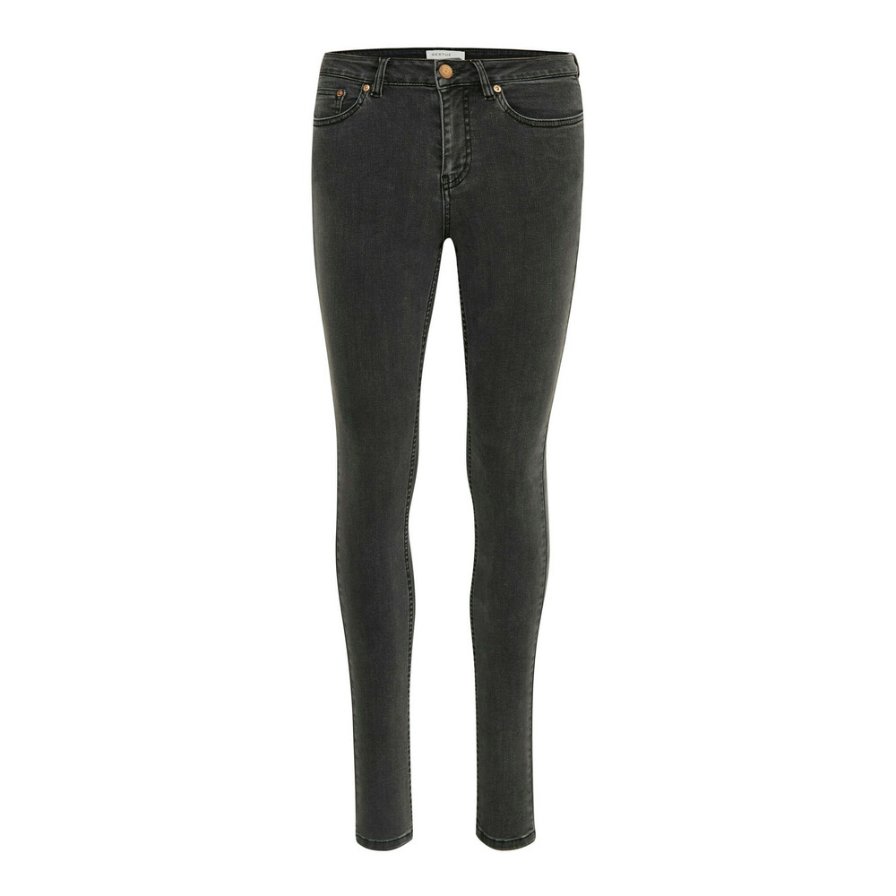 MAGGIE JEANS 10900066