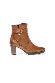 ankle boot 52.863.51