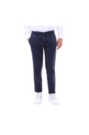 BG0447793 Cropped Trousers