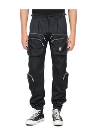 REPRESENT Trousers Trousers