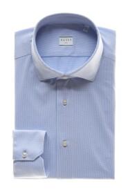 Shirt 558ACTIVE11460-005