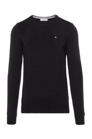 JLindeberg sweater Lyle True Merino