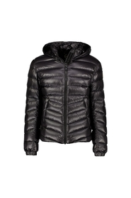 Down Jacket Glossy