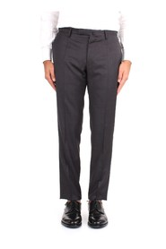 1T0030 1393T Trousers