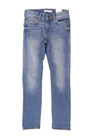 Jeans 13174559