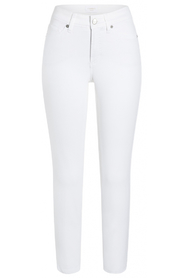 Piper Jeans 9048-0038 27
