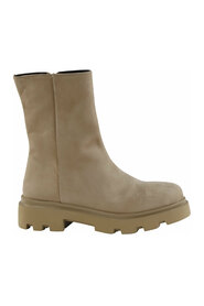 380-34-122274 Boots
