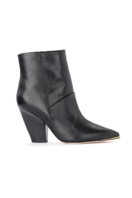 Lila ankle boot