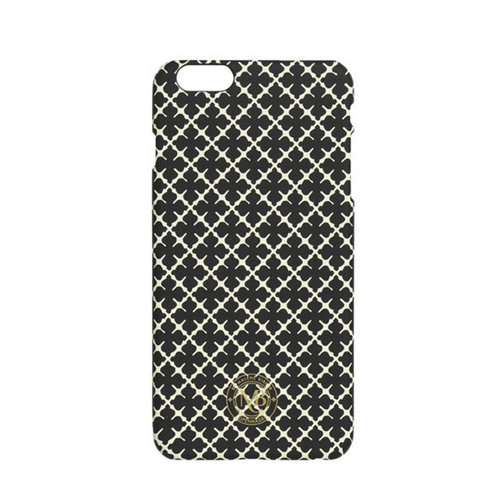 PAMS CASE IPHONE 6+