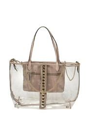 Pre-owned Naked Tote