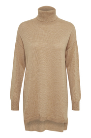 ThelmaGZ Rollneck Sweater