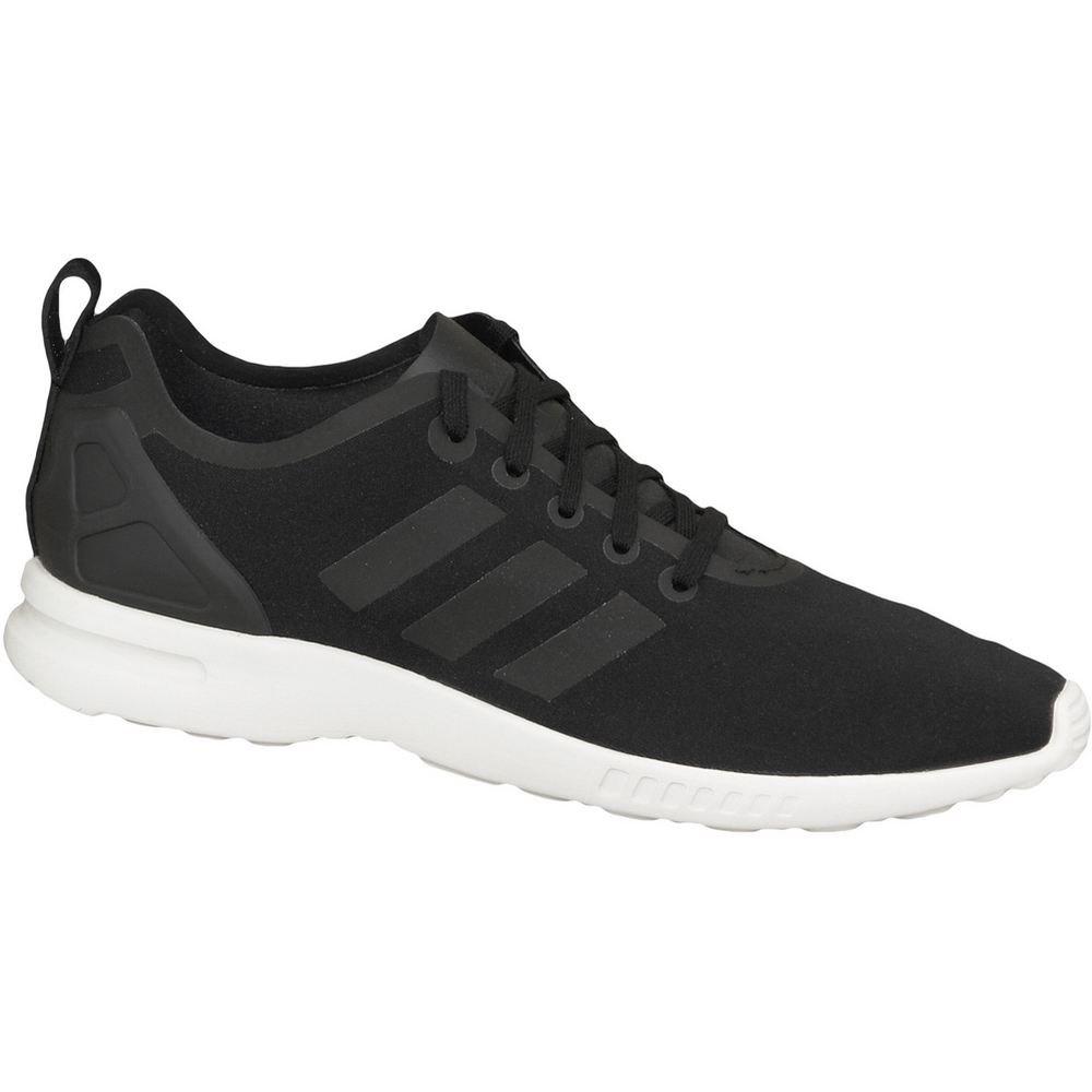 Buty Adidas ZX Flux adv Smooth S78964