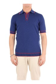 A29686 Short sleeve polo