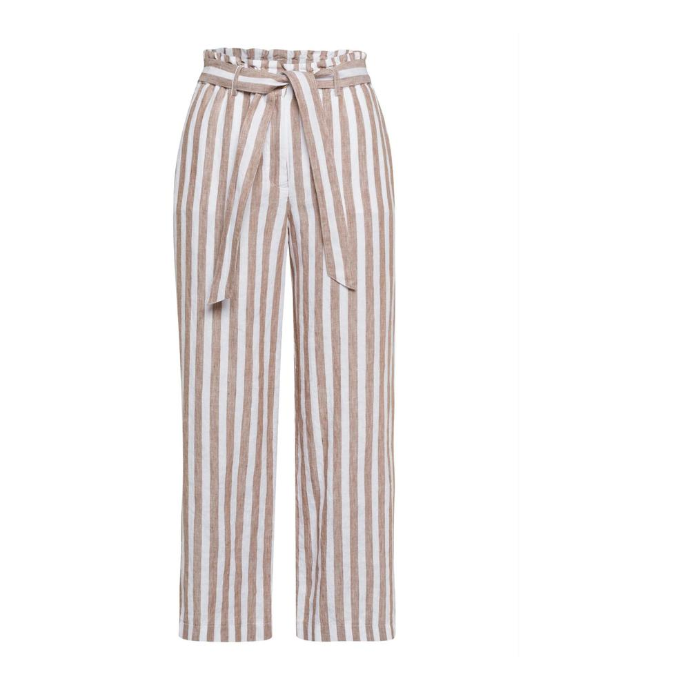 Marc Aurel pantalon