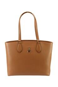 2V9900/A4U8 Shopping bag