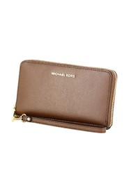 Small leather goods 9646075035