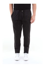 A2083681549 Cropped Trousers