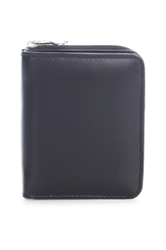COMPACT WALLET SMOOTH
