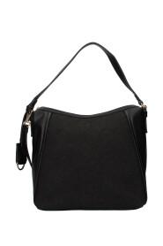 Bag BINEB7965WV