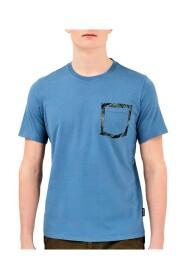 WOTEE1153UT1486 Kortärmad T-shirt