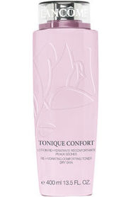 Lancome Tonique Re-Hydrating Comforting Toner with Acacia Honey 400ml