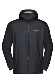 Bitihorn Dri1 Jacket