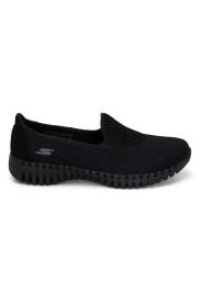 Go Walk Smart Bn 241 Sneakers