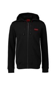 Daple194 jacket