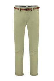 trousers 501146-SS21.1 110