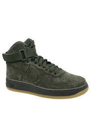 Nike Air Force 1 High LV8 Gs 807617-300