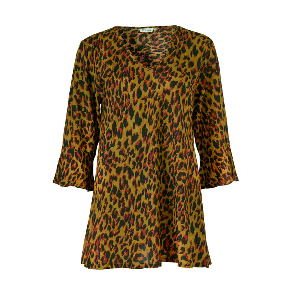 BETSY 183678409 bluse
