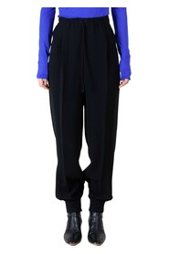 Umico Long Trousers