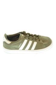 Sneaker 192ADI03
