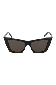 SUNGLASSES 372 001