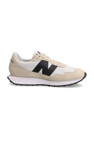 MS237CB Sneakers