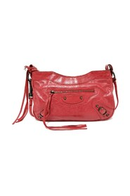 Pre-owned  Hip bag