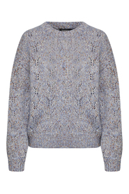 Anabelle Pullover