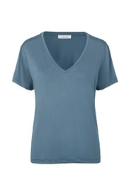 Siff Neck T-shirt