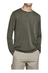 12174001 Pullover