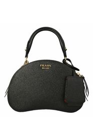 Pre-owned Sidonie bag in saffiano
