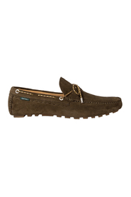 Springfield Driving Loafers