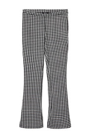 13187734 NLFHOOTH Trousers